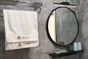 【酒店必威体育官网下载】酒店毛巾质量有哪些鉴别方法